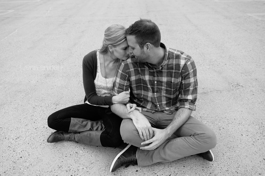 Michigan-Engagement-Photography-1020