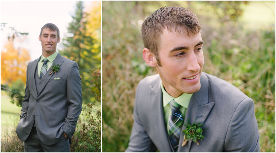 Northern-Michigan-Wedding-Photographer-051