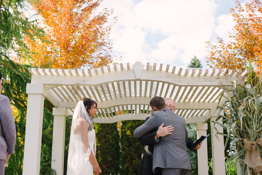 Northern-Michigan-Wedding-Photographer-063