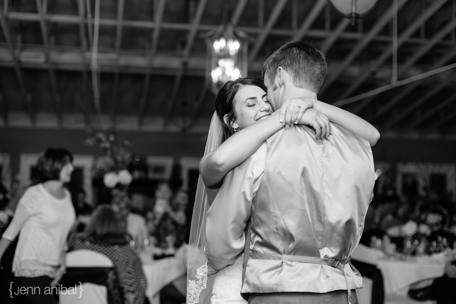 Northern-Michigan-Wedding-Photographer-129