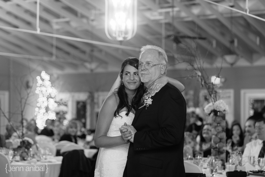 Northern-Michigan-Wedding-Photographer-138