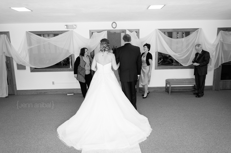 West-Michigan-Wedding-Photographer-044