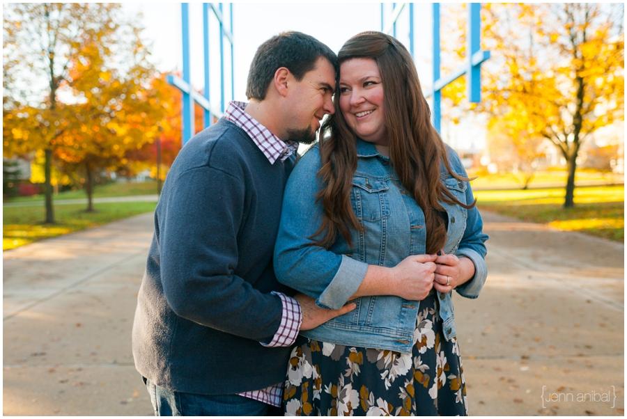 Gvsu Dating-Website Grenzen für christliche Datierung