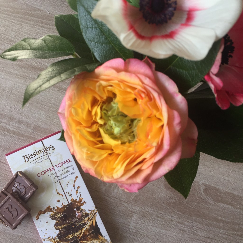 Bissinger's Gourmet Chocolate – A Sweet Treat!