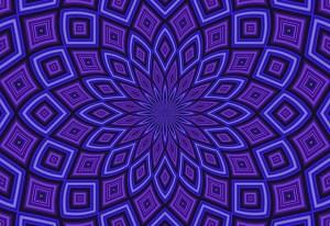 kaleidoscope_640