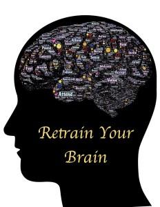 RetrainYourBrain mindset-743167_1280