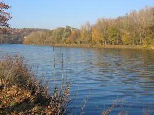 River-danube-65965_1280