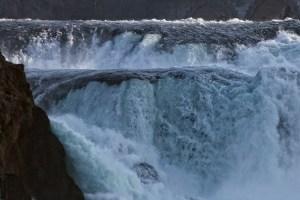 rhine-falls-243359_1280