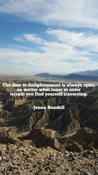 DoorToEnlightenment