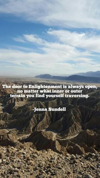 DoorToEnlightenment