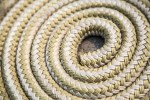 rope-948677_640