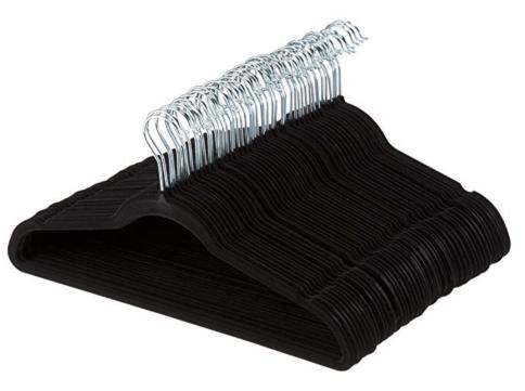 buncha-hangers