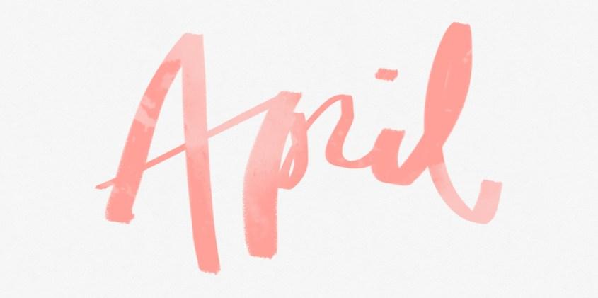 april-garancedore.jpg