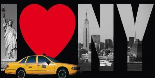 torag-i-love-new-york_a-G-7694906-0