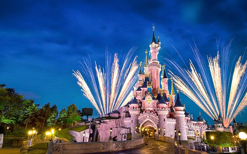 Disneyland-Paris-Bilet-Ucretleri.jpg