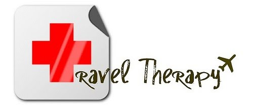 travel_therapy