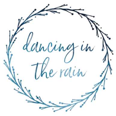 DANCING IN THE RAIN-BLOG BUTTON.png