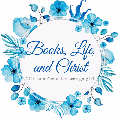 BOOKS LIFE AND CHRIST-BLOG BUTTON.png