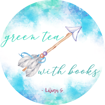 GREEN TEA WITH BOOKS-BLOG BUTTON.png