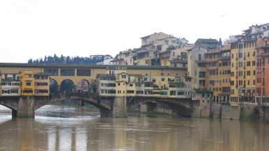 Florence-bridge