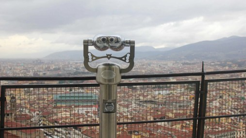 View-from-the-Duomo
