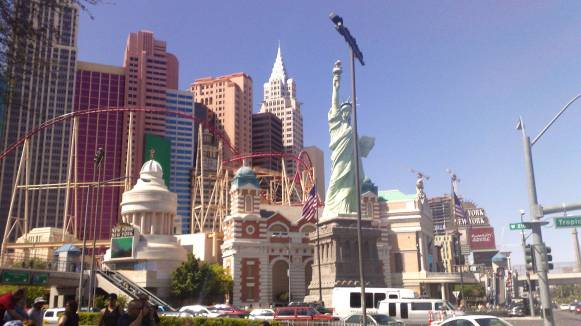 new-york-hotel