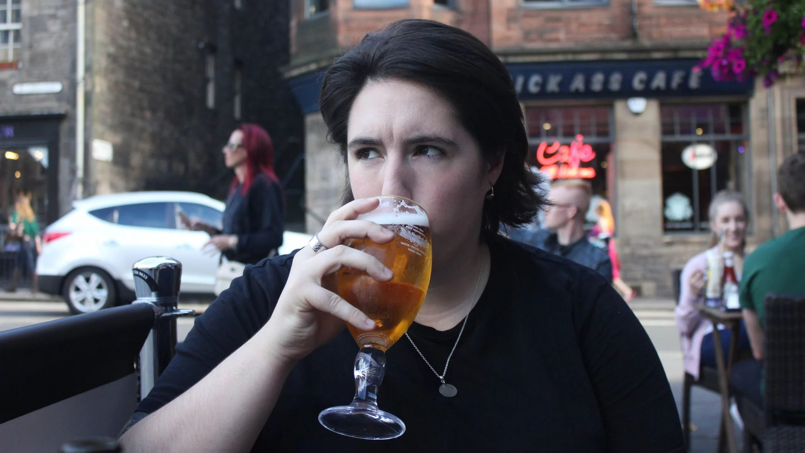 Me-in-edinburgh-drinking