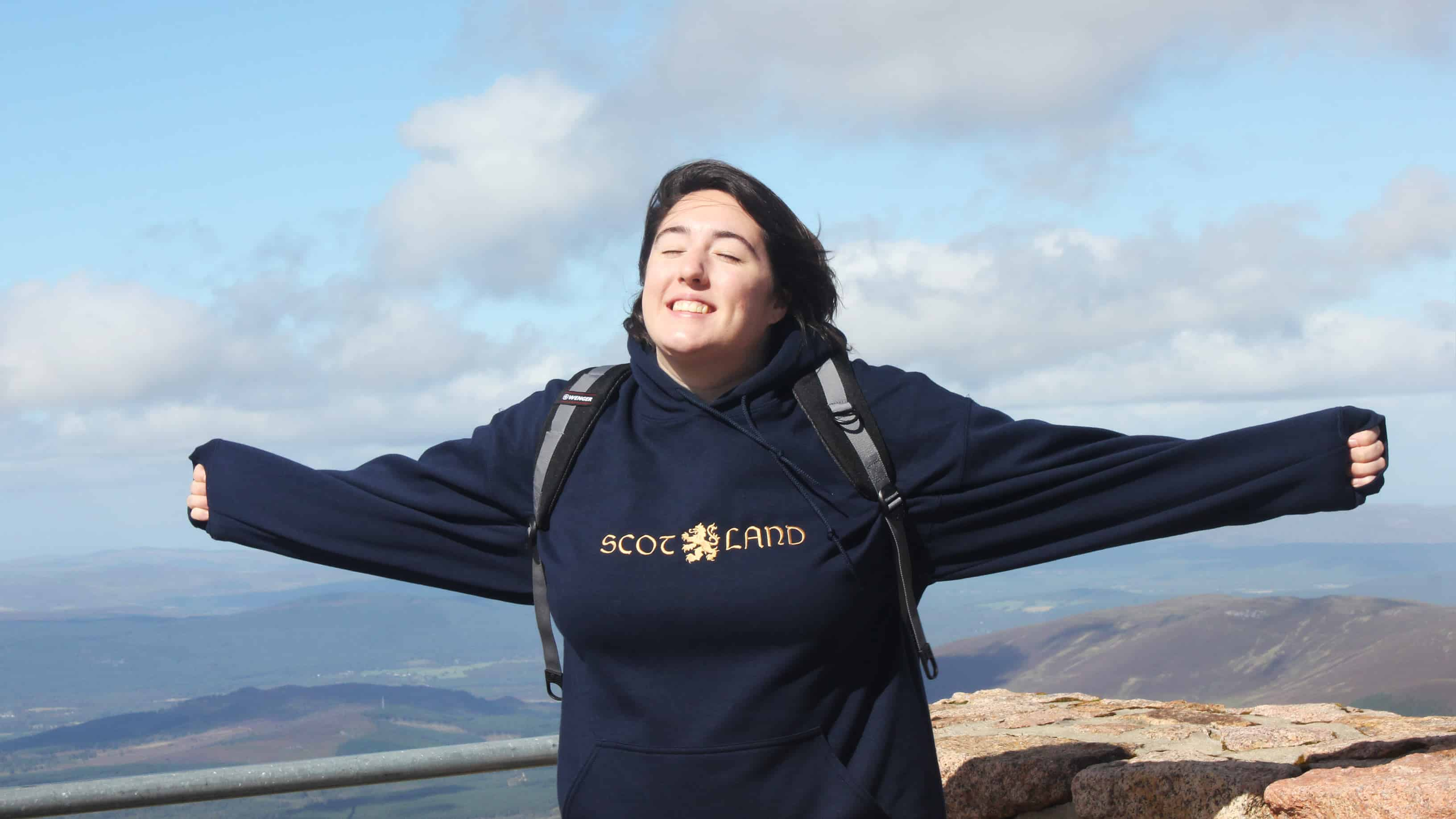 ME-ON-CAIRNGORM-MOUNTAIN