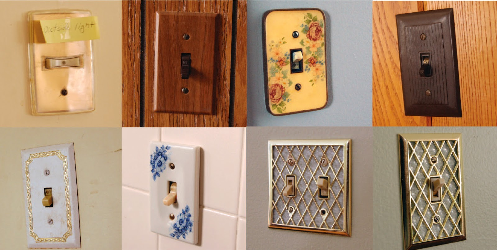 Surprising Replacing A Light Switch Jennblogshere Download Free Architecture Designs Meptaeticmadebymaigaardcom