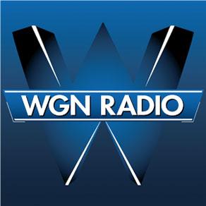 WGN Radio On Love in Every Bite