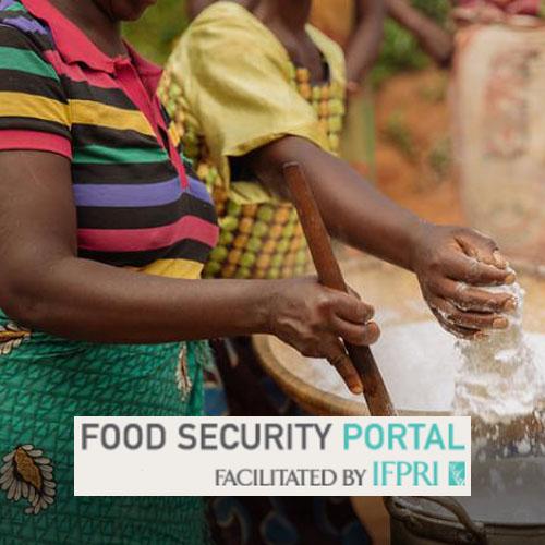Is Higher Priced Food Safer?