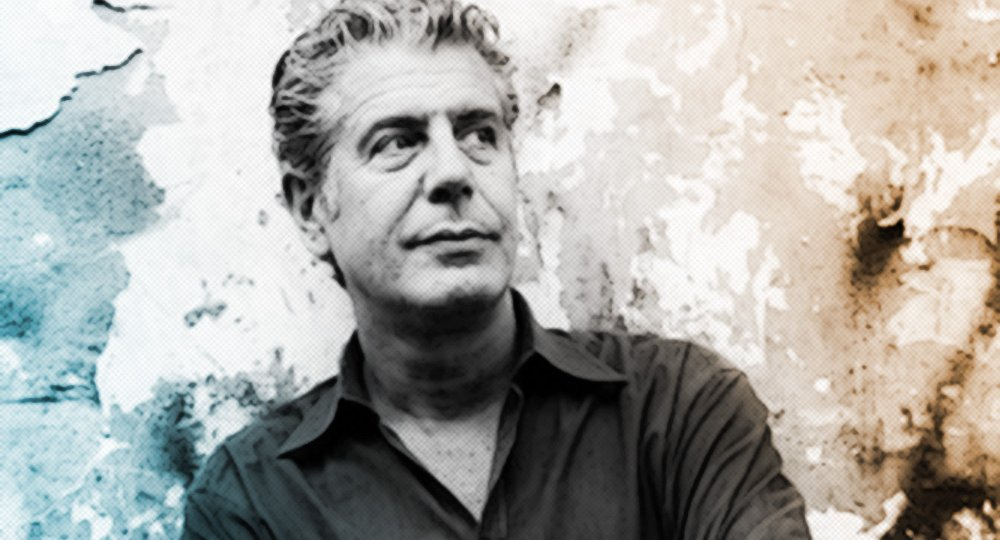 anthony-bourdain-bandw
