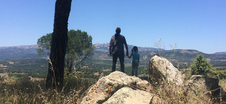 img post alba and babby mountain