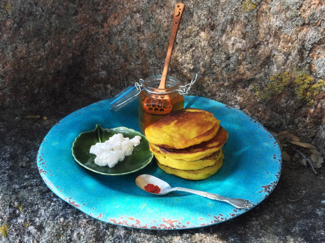 img post saffron pancakes photo 6