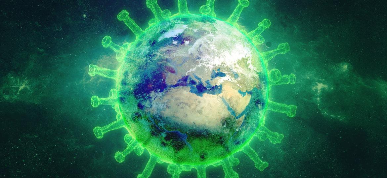 podcast 04 - image - earth virus
