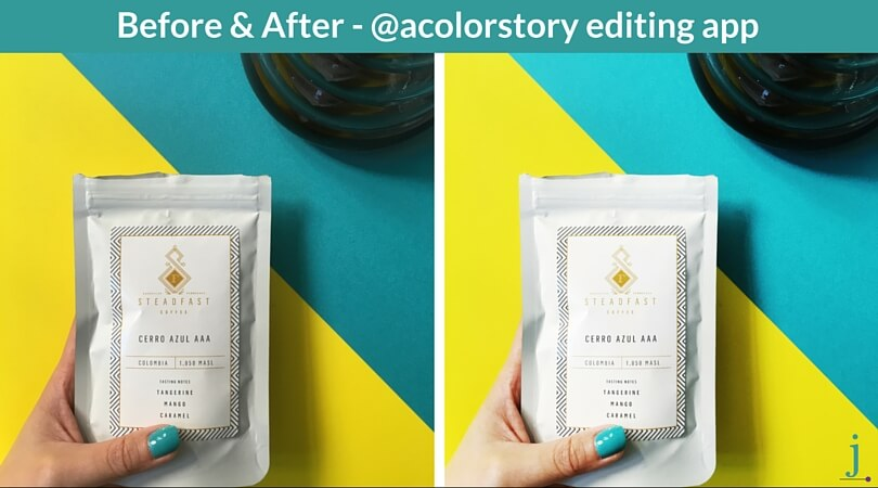 before-after-acolorstory-3