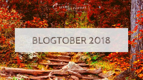 blogtober_2018-1