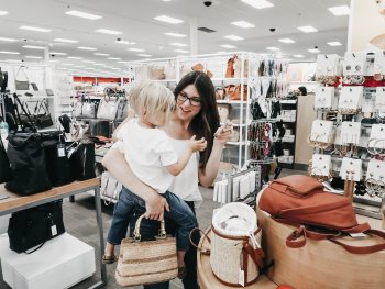 Our Favorite Stores