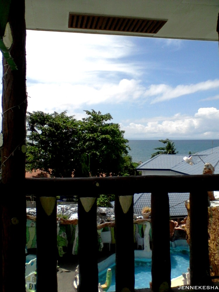 Chillax @ Ruvi Cave Resort (6/6)