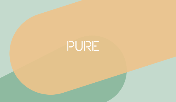 E-Education Videos title card for the PURE initiative