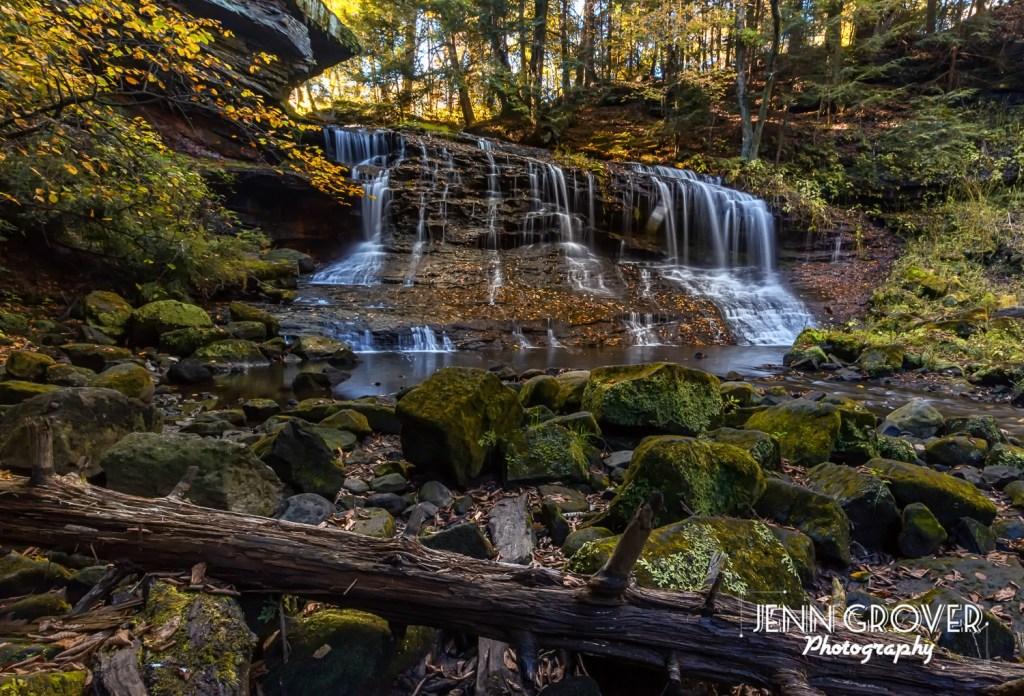 Springfield-Falls-1.jpg
