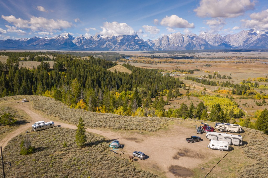 Teton-View-Aerial-Wide.jpg