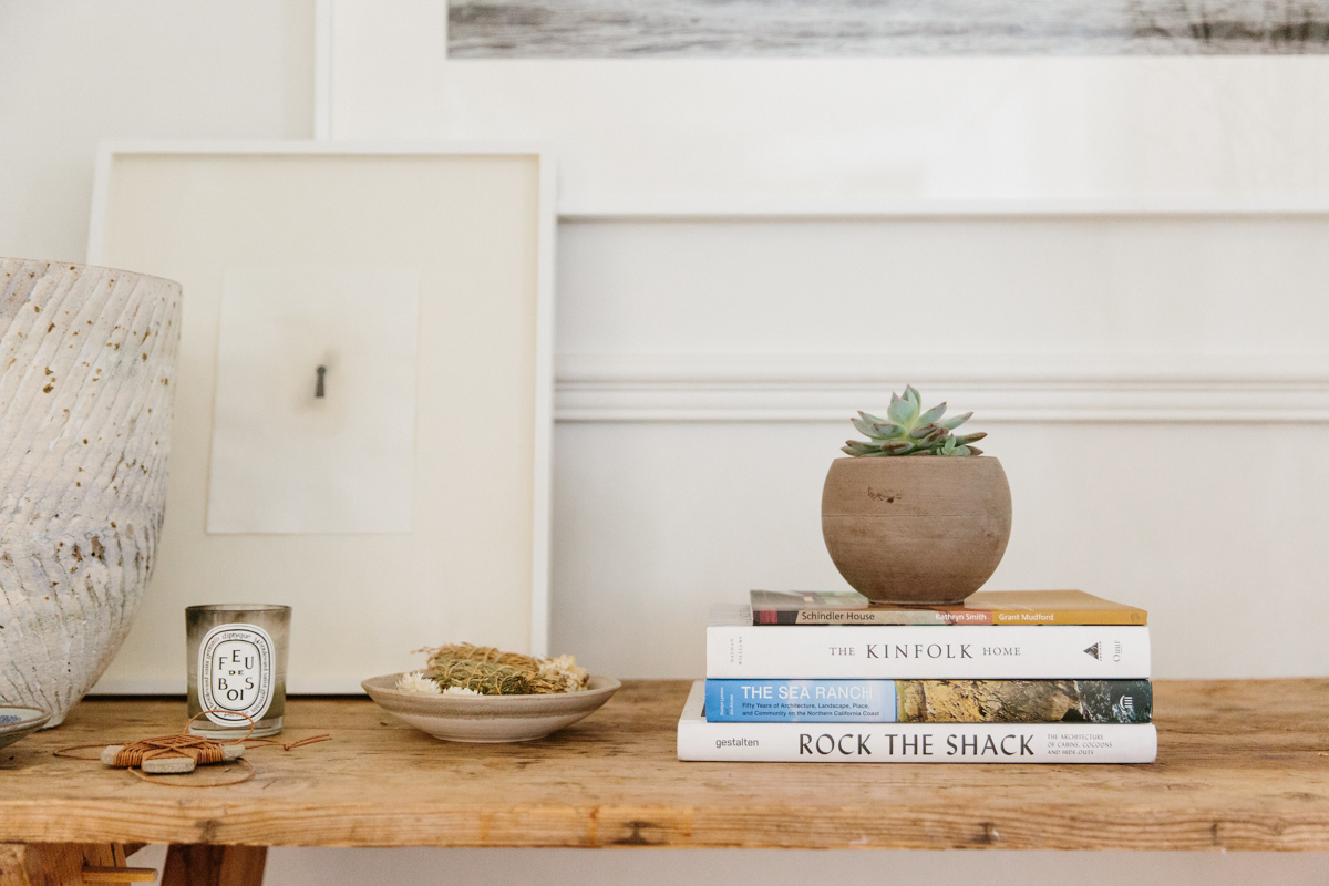 Jenni S Favorite Coffee Table Books For Spring Living Rip Tan