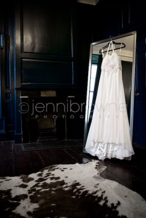 natural wedding photography _ 2020
