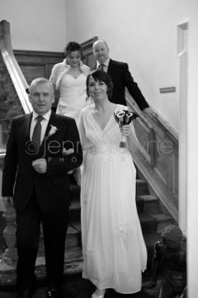 natural wedding photography _ 4141