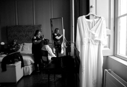 natural wedding photography _ 66
