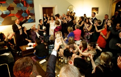 natural wedding photography _ 8181