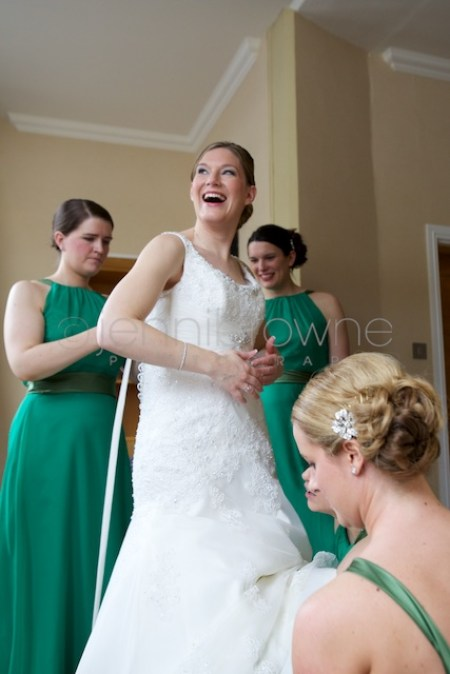 natural wedding photography _ 457