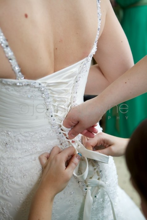 natural wedding photography _ 460