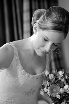 natural wedding photography _ 463